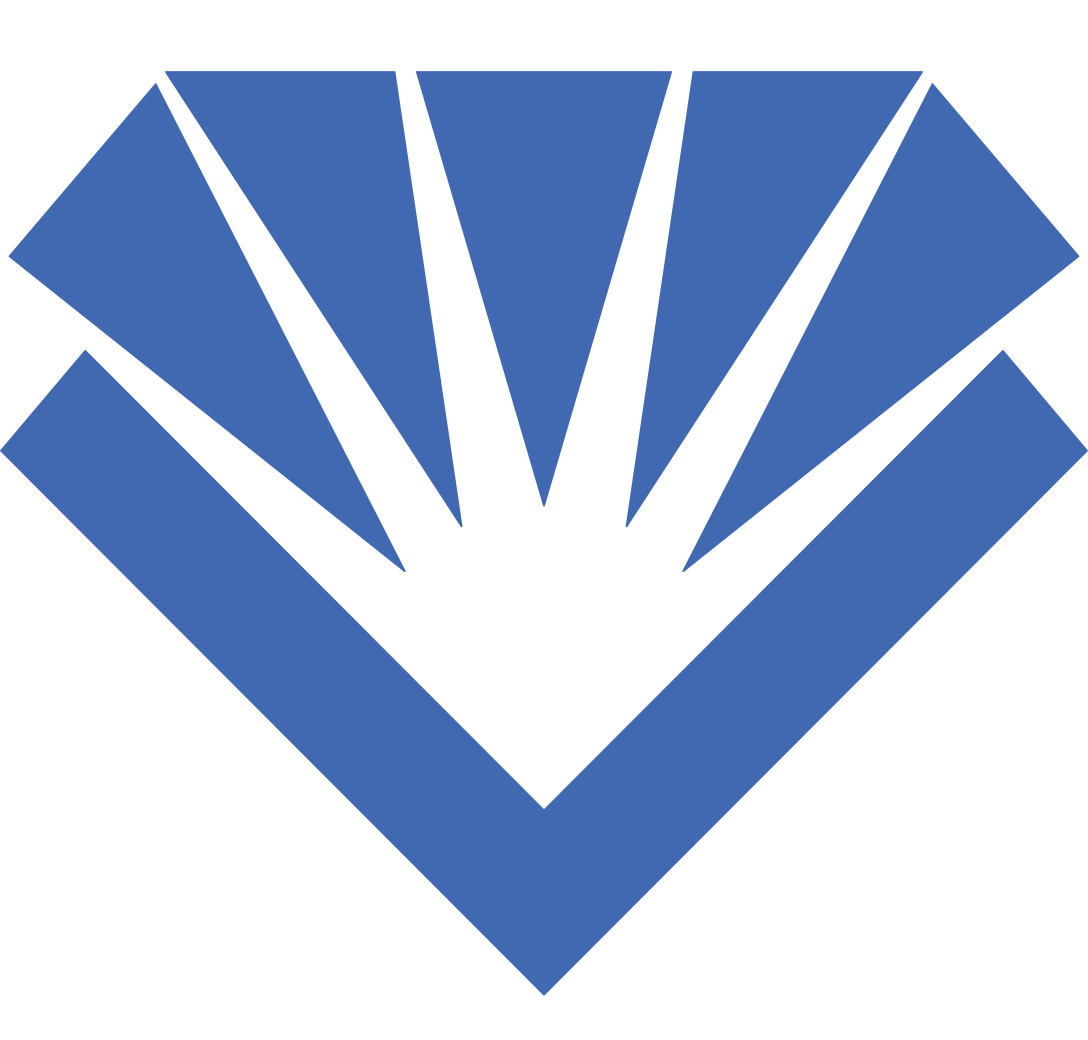 dios_logo-diamant