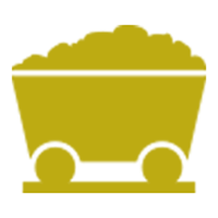 mine_iconx400